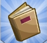 The Avant Gardes Club in The Sims 4 Get Together