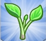 The Garden Gnomes Club in The Sims 4 Get Together Expansion