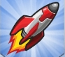 The League of Adventurers Club in The Sims 4 Get Together Expansion Pack