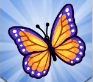 The Paragons Club in The Sims 4 Get Together