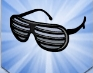 The Partihaus Club in The Sims 4 Get Together