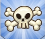 The Renegades Club in The Sims 4 Get Together Expansion Pack