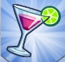 The Good Timers Club in The Sims 4 Get Together