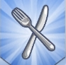 The Upper Crusts Club in The Sims 4 Get Together