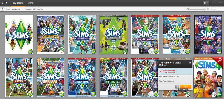 download the sims 4 pc full version