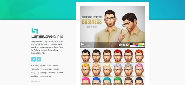 sims 4 mods download free