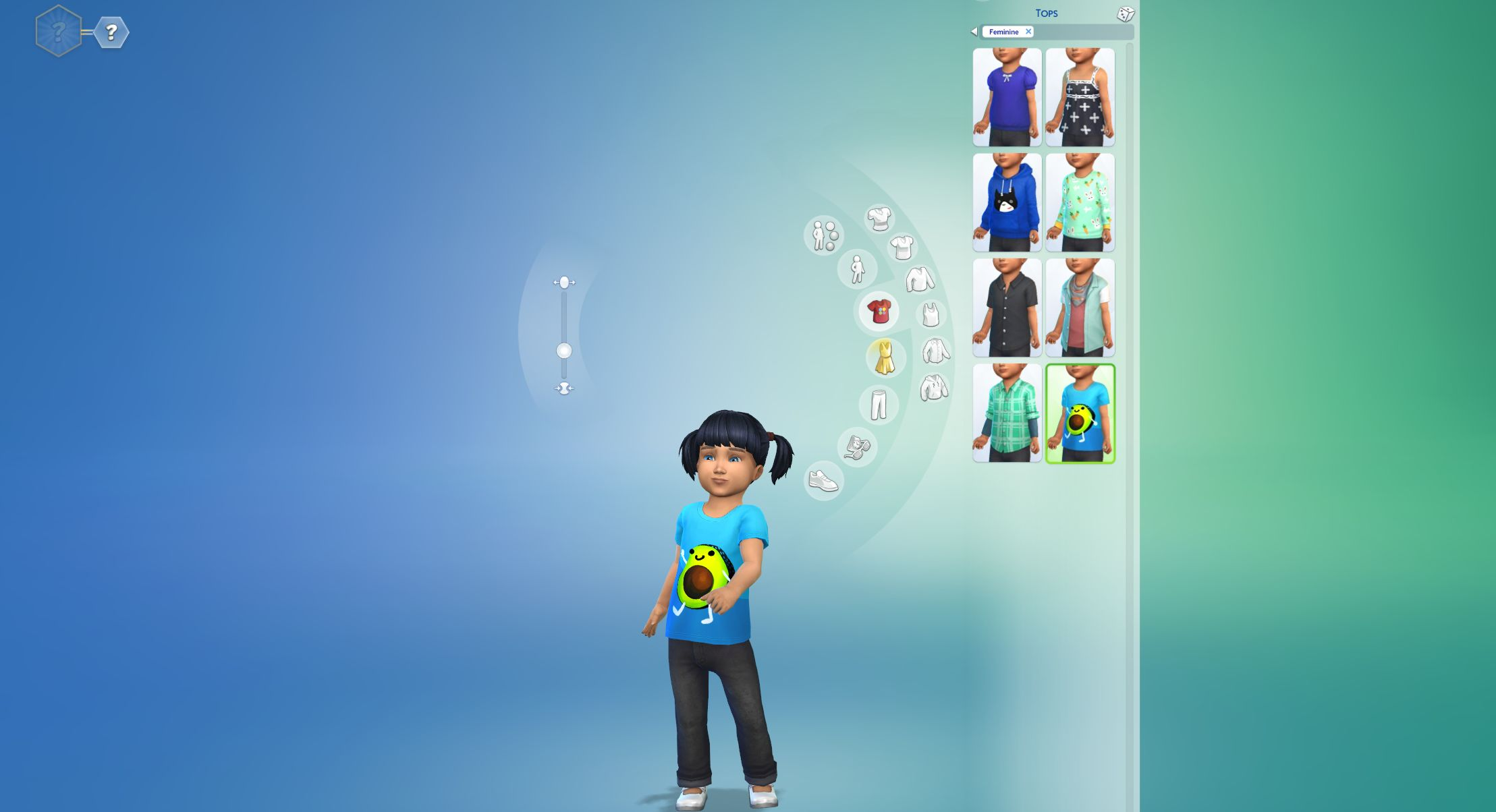 48e8ce289 The Sims 4 Toddler Guide  Raising and Teaching Toddlers