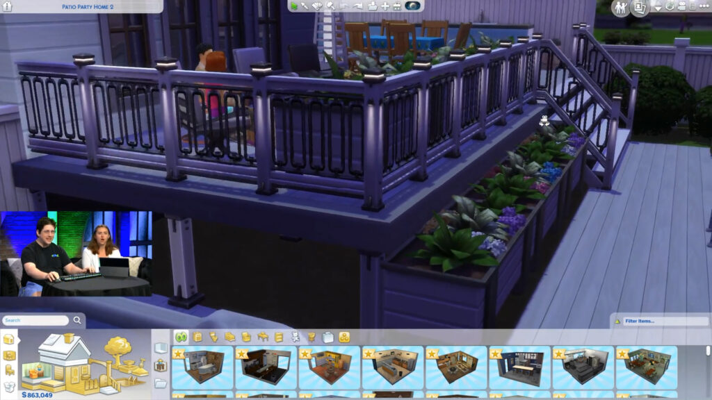 Carl's Sims 4 Site - Guides & News for PC, Xbox and PS4